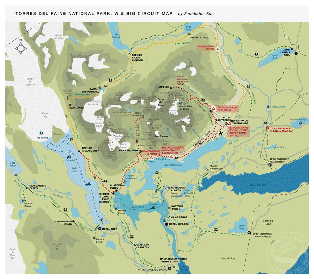 Mapa-FS-2017-actualizado